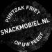 snackmobiel