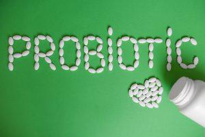 beste probiotica